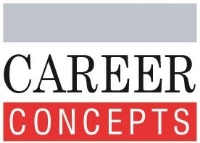careerconcepts_logo